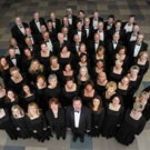 Canton Symphony Orchestra Closes Season with Canton Symphony Chorus Tonight