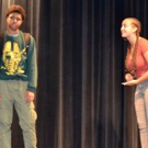 Oakland High School to Present the Regional World Premiere of PROSPECT HIGH: BROOKLYN