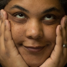 Roxane Gay to Give Arthur Miller Lecture at 2016 PEN World Voices Festival