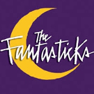 BWW Preview: The Musical Theater Project Goes Behind the Scenes of THE FANTASTICKS