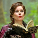 Barbara Hershey to Return for 100th Episode of ONCE UPON A TIME