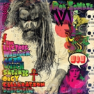 Rob Zombie Releases 'Get High' Video + Album Out April 29