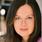 BWW Interview: Zuzanna Szadkowski in THE MERRY WIVES OF WINDSOR at TRT