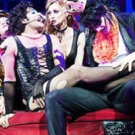 BWW Review: ROCKY HORROR PICTURE SHOW, Manchester Opera House, 24 October 2016