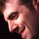 Sam Morril's CLASS ACT Now Available
