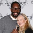 AUDIO: Colman Domingo & Susan Stroman Talk DOT in Vineyard Theatre's THEATRE UNCORKED Podcast