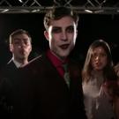 VIDEO: Watch 'Batman'/HAMILTON Superhero Broadway Mashup 'Batlexander Manilton'