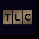 TLC to Premiere New Series SWEET 15: QUINCEANERA , 9/27