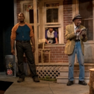BWW Review: One Down Nine to Go:  