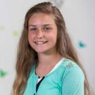 2016 Columbus Marathon Features 'Children's Champions' - Meet Melanie, Age 12