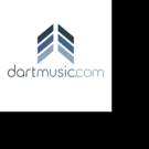 Dart Music Forms to Democratize Distribution for Classical Music
