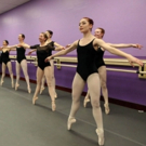 Atlantic City Ballet to Present Spring Season Premiere Concert, 4/23