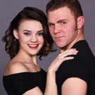 Greasepaint Youtheatre Presents GREASE