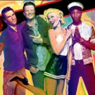 NBC's THE VOICE is #1 Entertainment Telecast of the Night
