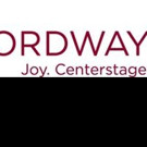 Ordway Center for the Performing Arts Presents HEDWIG AND THE ANGRY INCH