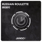 Brisboys Mark Their Jango Comeback with 'Russian Roulette'