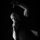 Comedian Don Barnhart to Get Down and Dirty at The D in Las Vegas
