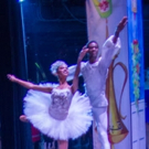 Hyde Park School of Dance Adds Holiday Bazaar to Performances of THE NUTCRACKER
