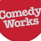 Matt Braunger Comes to Comedy Works South at the Landmark 2/2