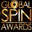 Mark Ronson And Afrika Bambaataa Named Honorees of 4th Annual Global Spin Awards
