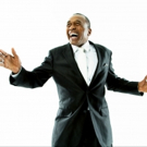 BWW Interview: Ben Vereen of STEPPIN' OUT at The Hillman Center For Performing Arts and So Much More