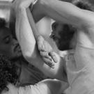 Liz Lerman Receives 2017 Jacob's Pillow Dance Award