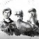 Season 6 of Discovery Channel's GOLD RUSH Tops All of TV in Key Demo