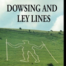 Gerald Chatfield Pens DOWSING AND LEY LINES