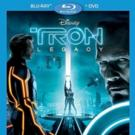 Disney Will Not Move Ahead with Third Installment of Sci-fi Thriller TRON