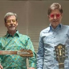 Bay Street Theater to Present 50th Anniversary Tribute Concert for Sgt. Pepper's Lonely Hearts Club Band