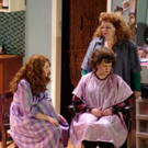 BWW Review: And Yet She Persisted - STEEL MAGNOLIAS Perseveres With Heritage Players