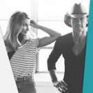 Pandora Reveals Soul2Soul Mixtape Curated by Tim McGraw & Faith Hill