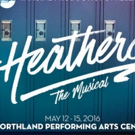 BWW Review: HEATHERS: THE MUSICAL a Big Hit With the Film's Fans