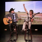 VIDEO: Jimmy & Keith Urban Sing FML Entries as Country Songs; Urban Performs 'Wasted Time'