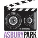 Little Steven & the Disciples of Soul to Tape Front and Center Episode at Asbury Park Music & Film Festival