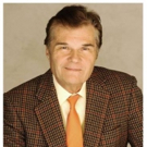 Fred Willard to Receive the Johnny Carson Comedy Legend Award at Norfolk Festival