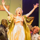 BWW Review: Fantastic Z's DEVIL BOYS FROM BEYOND a Bit Too Campy