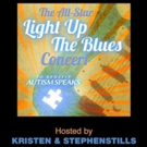 Autism Speaks Benefit Light Up The Blues Will Postpone Its Annual Concert Until 2018