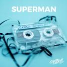 Castell's 'Superman' Out Now Via Uniform Beat