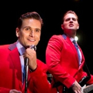 BWW Review: Oh, What A Night at JERSEY BOYS