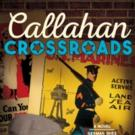Anola Pickett, Author of CALLAHAN CROSSROADS, Talks About Her Experiences as a Writer