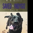 W. H. Kangas Pens SAVED BY INDYGO