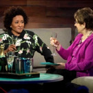 FIRST LOOK: Wanda Sykes & More on CHELSEA, Streaming on Netflix