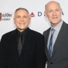 Zadan & Meron to Bring Aaron Sorkin's A FEW GOOD MEN to NBC Live in Early 2017!