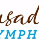 Pasadena Symphony Presents ingpoli Classics Series with Beethoven Symphony No. 9 , 4/29