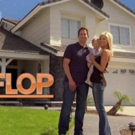New Season of HGTV's FLIP OR FLOP to Premiere 12/3