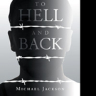 Michael Jackson Shares TO HELL AND BACK