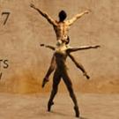 Nashville Ballet to Perform at JFK Center in DC, 4/17