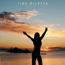 Tina Bilotta Releases 'Reawakened: Existing Isn't Enough - It's Time To Live!'