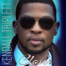 Kendall Triplett Gets 'Closer' to #1 with Release of New Hit Single